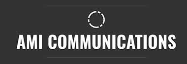 AMI COMMUNICATIONS
