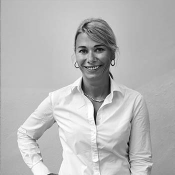 Mgr. Romana Kofroňová, MBA