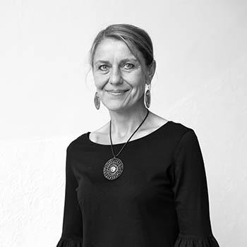 JUDr. Ivana Slavíková
