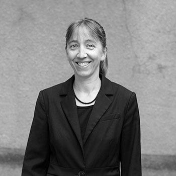 Mgr. Bc. Gabriella Steinwald