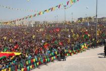 Pozvánka na přednášku o turecko-kurdských vztazích