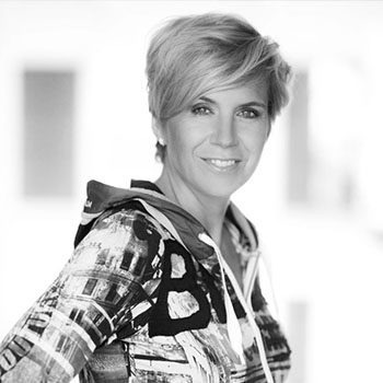 Kateřina Neumannová – olympijská vítězka