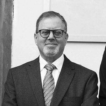 Daniel Meron – velvyslanec Státu Izrael
