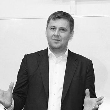Tomáš Petříček – ministr zahraničních věcí