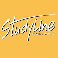 STUDYLINE